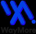 WayMore