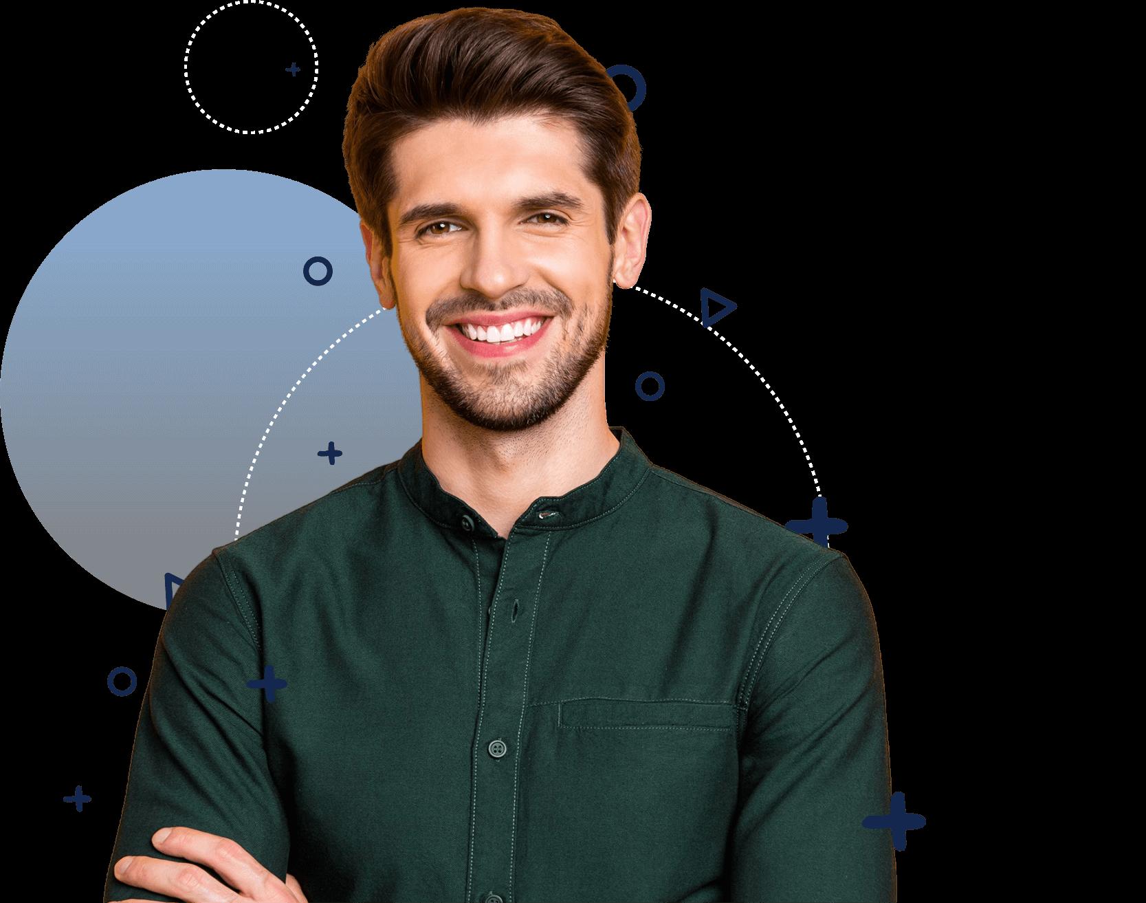 WayMore solutions marketing executive