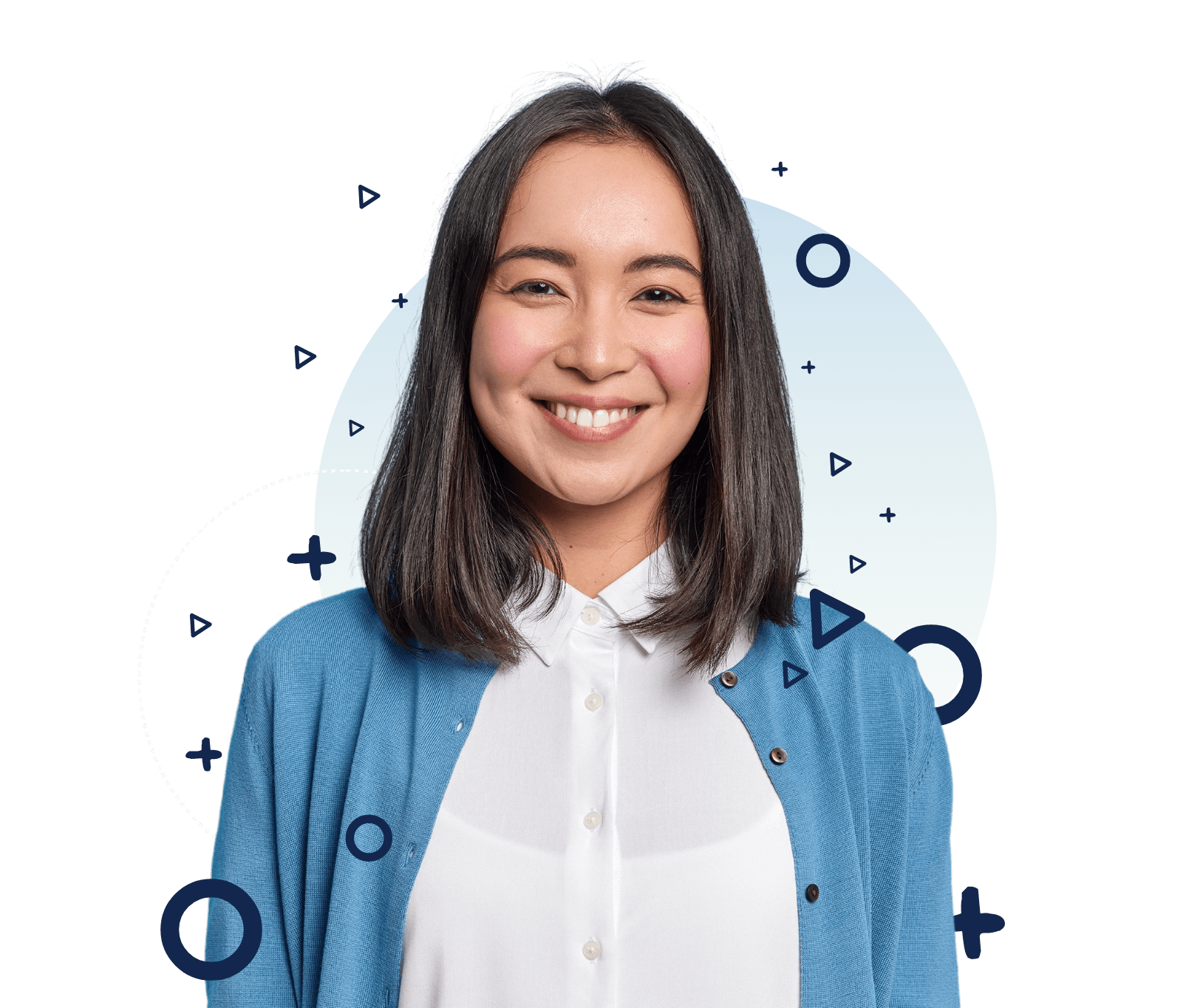 WayMore.io solutions marketing manager